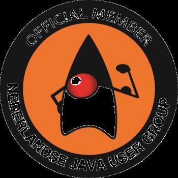 NLJUG member Java user group